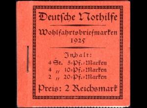 Dt. Reich, MH 18.2, s. Beschreibung (90013)