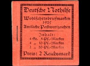 Dt. Reich, MH 18.4, Fotoattest, s. Beschreibung (90014)